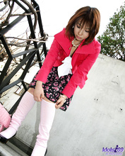 Asako - Picture 11