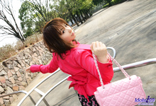 Asako - Picture 15