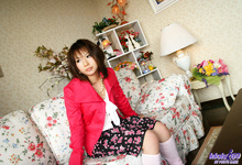 Asako - Picture 17