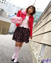 Asako - Picture 2