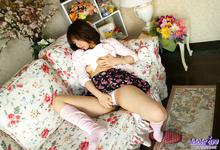 Asako - Picture 31