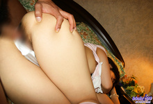 Asako - Picture 55