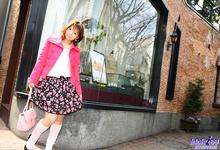 Asako - Picture 7