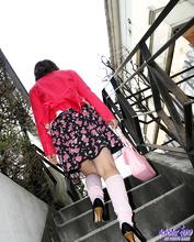 Asako - Picture 8