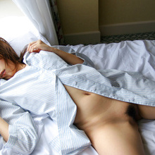 Asami Ogawa - Picture 28
