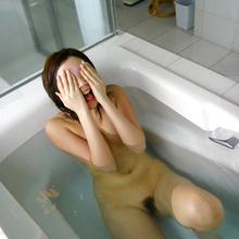 Asami Ogawa - Picture 32