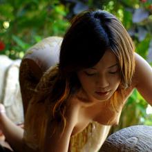 Asami Ogawa - Picture 11