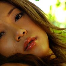 Asami Ogawa - Picture 12