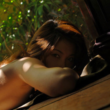 Asami Ogawa - Picture 15
