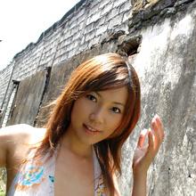 Asami Ogawa - Picture 22