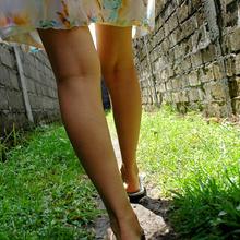 Asami Ogawa - Picture 24
