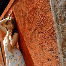 Asami Ogawa - Picture 31