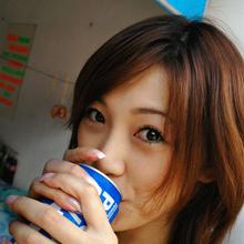 Asami Ogawa - Picture 33