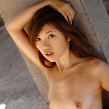 Asami Ogawa - Picture 38
