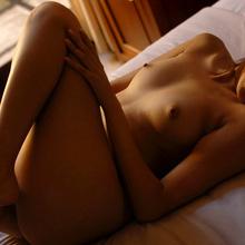 Asami Ogawa - Picture 53