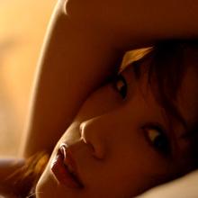 Asami Ogawa - Picture 58