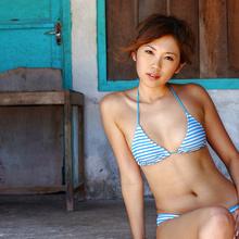 Asami Ogawa - Picture 8