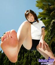 Yuka - Picture 14