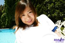 Yuka - Picture 18