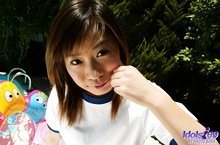 Yuka - Picture 19
