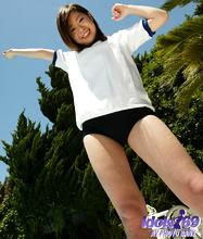 Yuka - Picture 2
