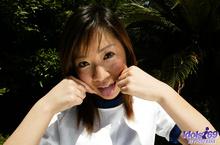 Yuka - Picture 32