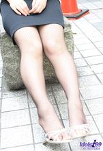 Nami - Picture 10