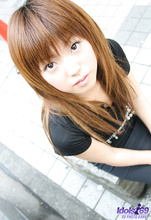 Nami - Picture 11