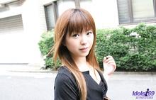 Nami - Picture 1