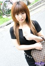 Nami - Picture 3