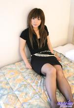 Nami - Picture 40