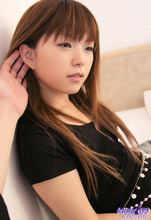 Nami - Picture 42