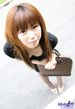 Nami - Picture 4