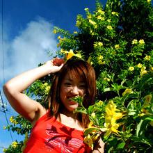 Asuka Kyono - Picture 22