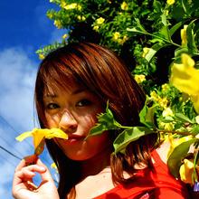 Asuka Kyono - Picture 24