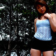 Asuka Kyono - Picture 25