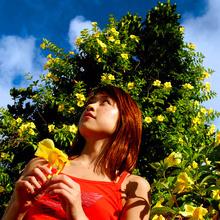 Asuka Kyono - Picture 29
