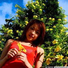 Asuka Kyono - Picture 31