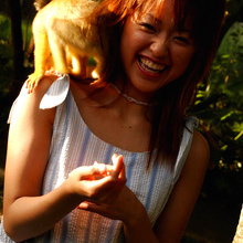 Asuka Kyono - Picture 37