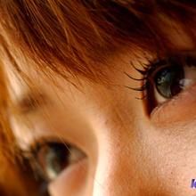 Asuka Kyono - Picture 55