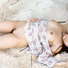 Aya Hirai - Picture 11