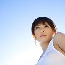 Aya Hirai - Picture 47