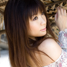 Aya Hirai - Picture 9