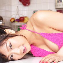 Aya Kanai - Picture 38
