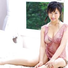 Aya Kanai - Picture 55