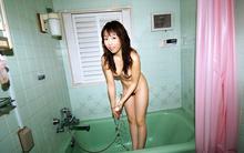 Aya Shiraishi - Picture 22