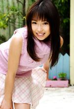 Aya Shiraishi - Picture 4