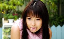 Aya Shiraishi - Picture 5