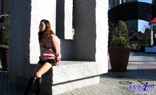 ayaka - Picture 4