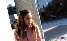 ayaka - Picture 5